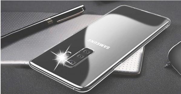 Samsung Galaxy X2 2020
