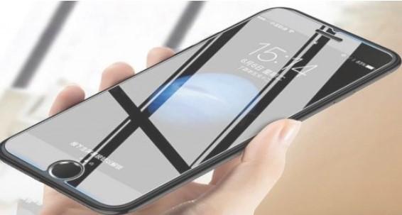 New smartphone Huawei Nova 6 SE 2020