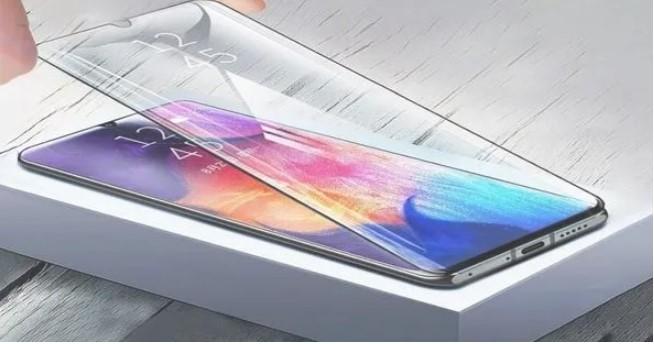 Huawei Mate Oxygen Premium 2020