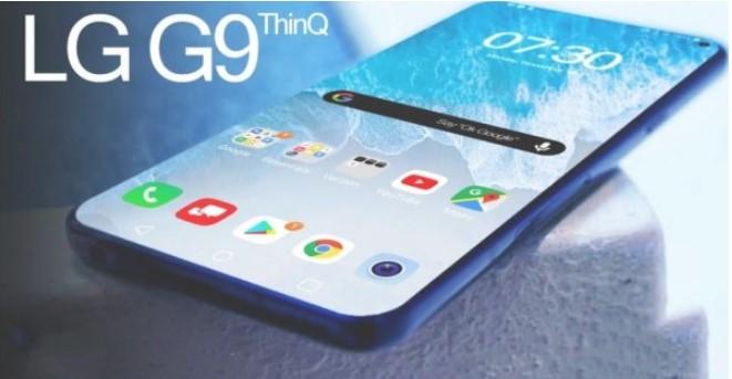 lg-g9-thinq-2020
