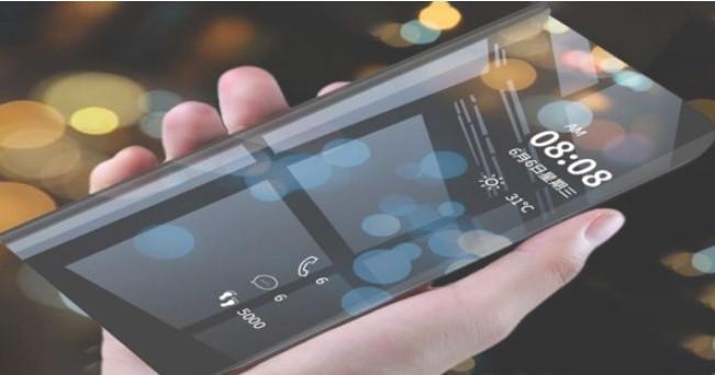 Nokia Safari Max Xtreme