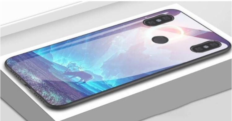 OnePlus 9T 2020: