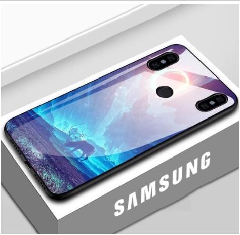 Samsung Galaxy Beam pro2020
