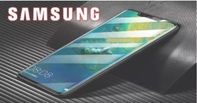 Samsung Galaxy S11 Plus 2020