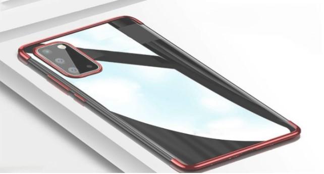 Samsung Galaxy A99 plus 2020