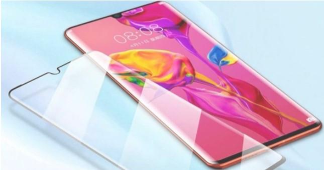Xiaomi Mi 10 Premium: