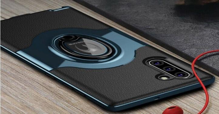 Nokia Swan Pro Max 2020