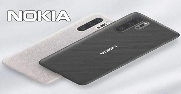 Nokia-XPlus-Premium-2020-image