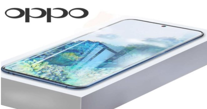 OPPO A12 2020