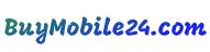 buymobile24.com