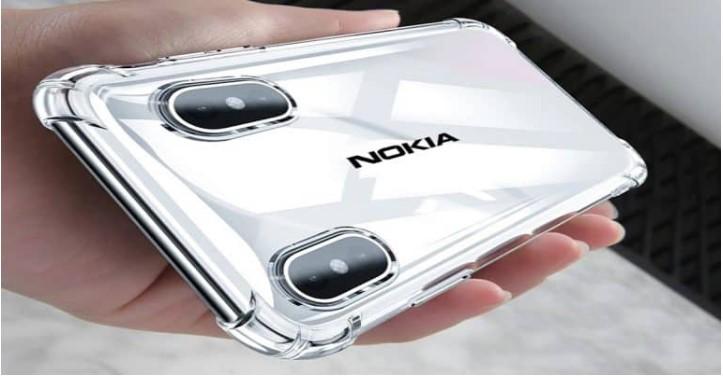 nokia-alpha-premium-2020