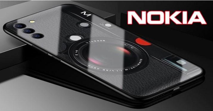 Nokia McLaren Pro Lite 2020