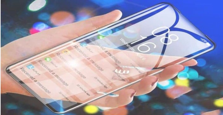 Nokia One Pro 2020