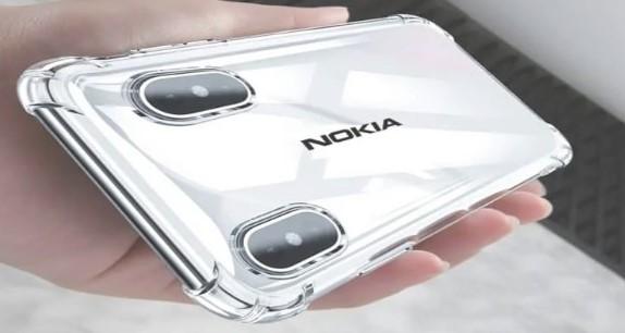 Nokia Vitech Premium 2020