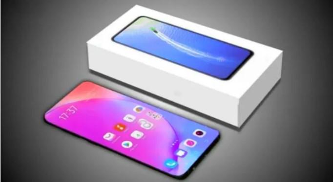 Nokia Flash Max Xtreme 2021