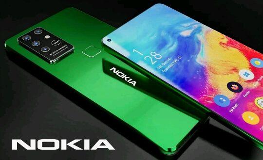 Nokia-P2-Pro-Max