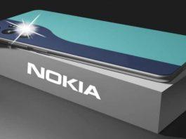 Nokia-Supernova-Max-2021