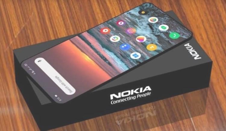 Nokia-Zeno-Ultra-2021
