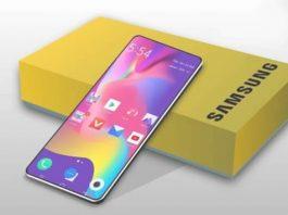 Samsung Galaxy A13 Pro