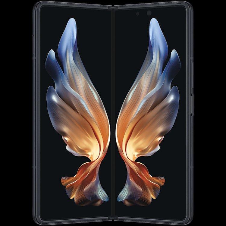 Foldable-Samsung-W22-5G